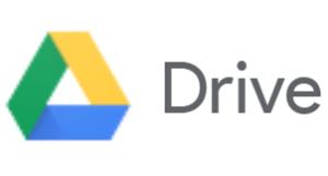 Google Drive free cloud storage