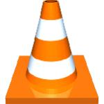 VLC Media Player 64 bit
