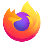 Firefox for Mac OS