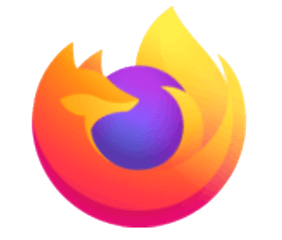 Download Firefox Latest Version