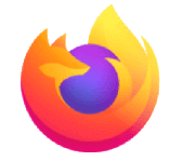 Firefox latest version for Windows