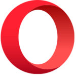 Opera latest version