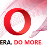 Opera Latest Version Download