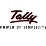 Tally.ERP 9 Latest Version
