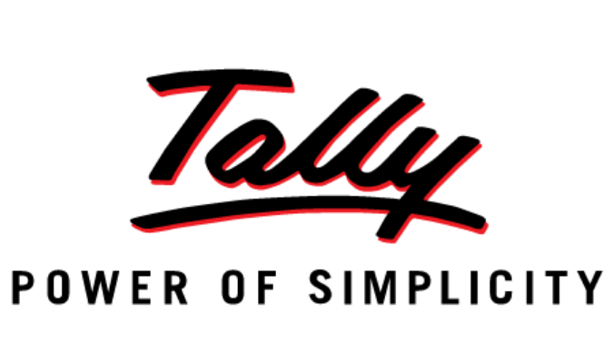 Tally ERP 9 Free Download