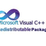 Visual C++ 2019 Redistributable Runtime Installer
