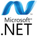 Download Microsoft .NET Framework 4.7