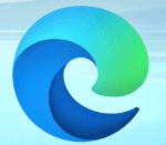 Microsoft Edge for Windows
