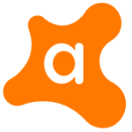 Download Avast Premium Security software