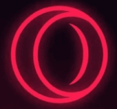 Download Opera GX for Windows