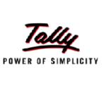 TallyPrime Icon