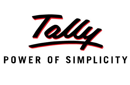 TallyPrime latest version for Windows