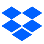 Dropbox Download for Windows 10, 7