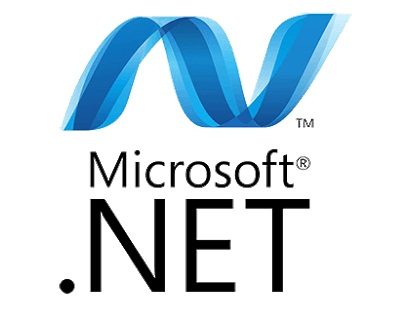 Download .NET Framework 4.7.2