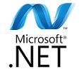 .NET Framework 4.7.2 Download